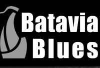 Batavia Blues Festival